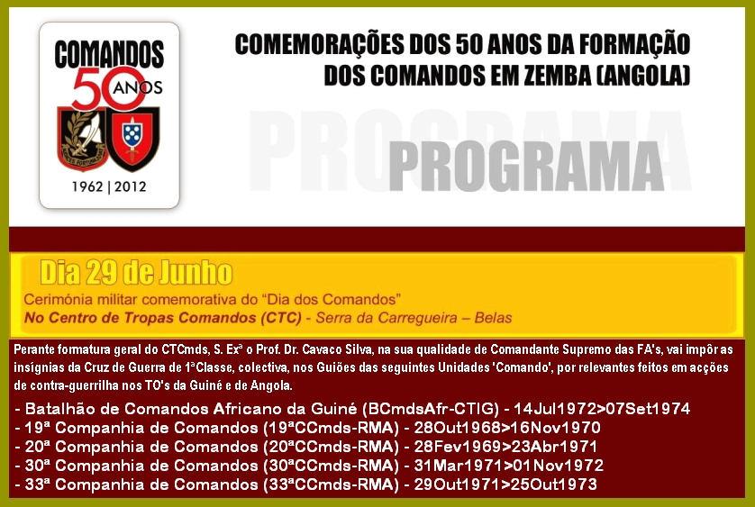 Localização do Centro de Tropas Comandos (CTCmds) 38.787559 a9945fd36c0
